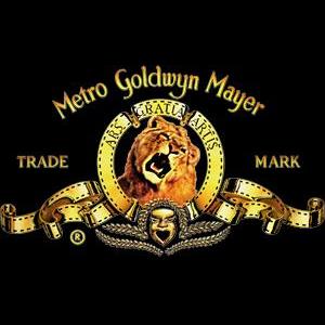 metro goldwyn mayer mgm films