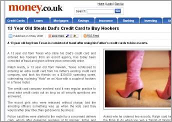 money.co.uk fake news