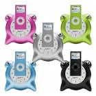 groove toons speakers and alarm clock
