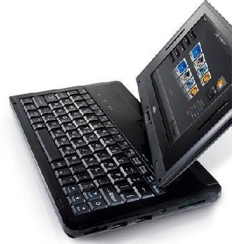 viliv s7 tablet pc