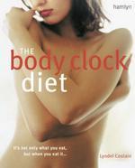 body clock diet