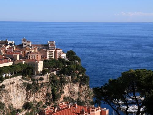 France Monaco
