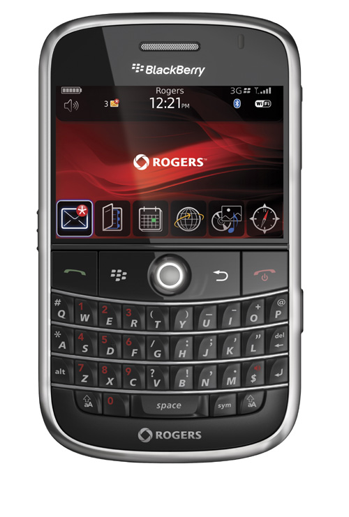 rogers bold