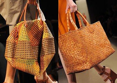 bottega veneta 2009 handbags