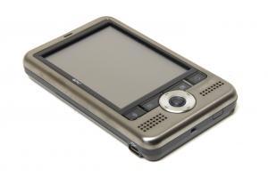 Asus MyPal A696 PDA