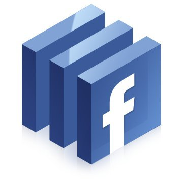 f8 08 facebook conference