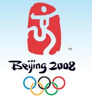 beijing olympics ioc