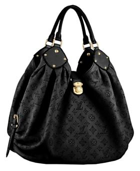Louis Vuitton Mahina