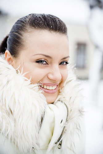 Winter Facial Skin Care Tips
