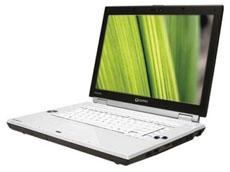 Toshiba Qosmio G45-AV680
