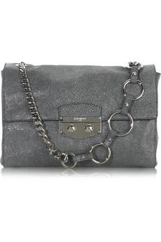 Yves Saint Laurent Le Sixième Bag