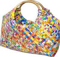 Eco-friendly Handbags