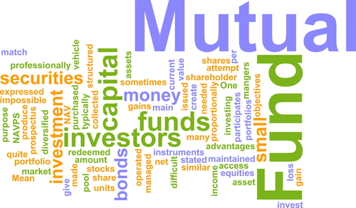 Mutual Fund Investments