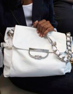 Mulberry 2009 Handbag Collection