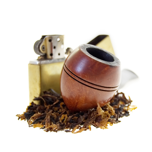 What Is Cavendish Tobacco?