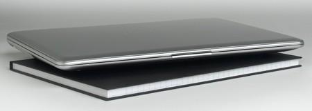 Advent Altro CUTV laptops from Dixons