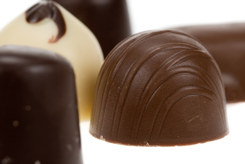 Are Chocolates Bad for You?