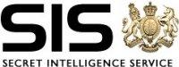 british secret service military intelligence mi6 james bond spy