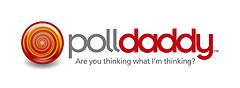 polldaddy polls survey voting rating acquisition wordpress automattic