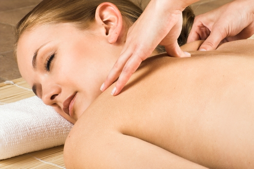 Different Types of Massage Techniques