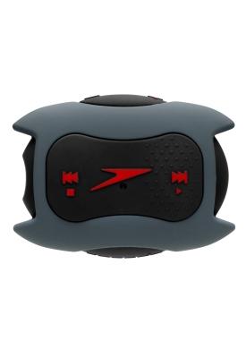 Speedo Racer Aquabeat