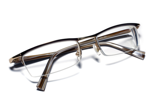 Choosing the Right Pair of Eyeglasses