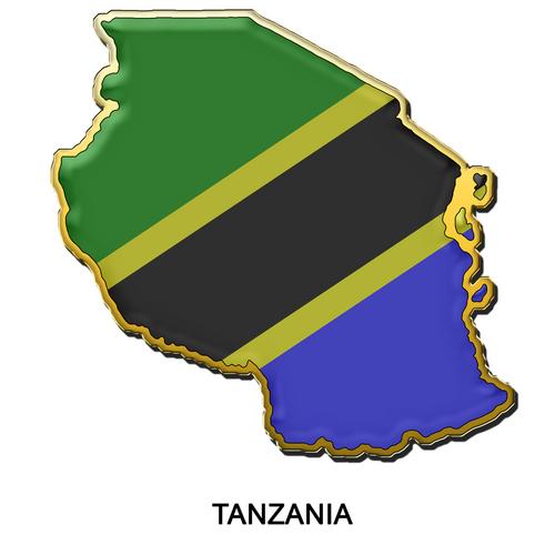 Tanzaria