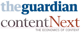 the guardian contentnext