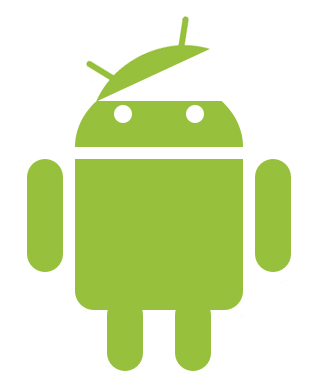 android open source project mobile g1 gphone mobile operating system platform ad-supported apps