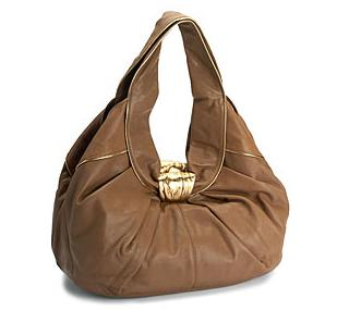 Kooba Carly Handbag