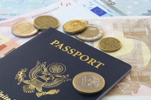 How to Create a Travel Itinerary for Your Visa Application