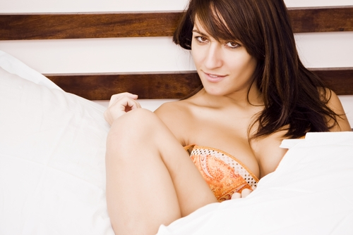 women sexual positions A healthy intimacy between couples is an essential ...