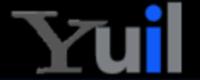 yuil logo cuil mashup boss api