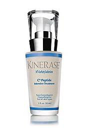 Kinerase C6 Peptide Intensive Treatment
