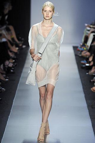 Max Azria Swimwear