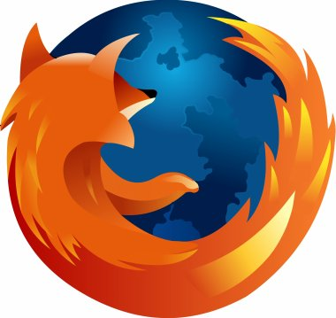 mozilla firefox logo release 3 3.1 beta developers feedback geode geolocation