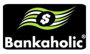 bankaholic bankrate credit economy finance money blog acquisition