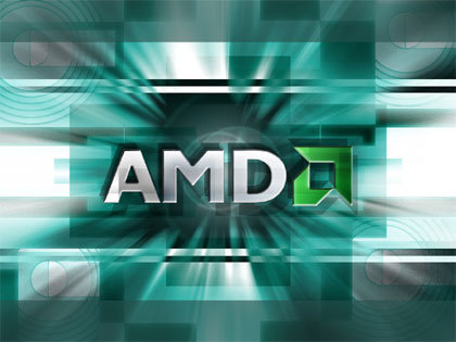 advanced micro devices amd processors chips semiconductors foundry