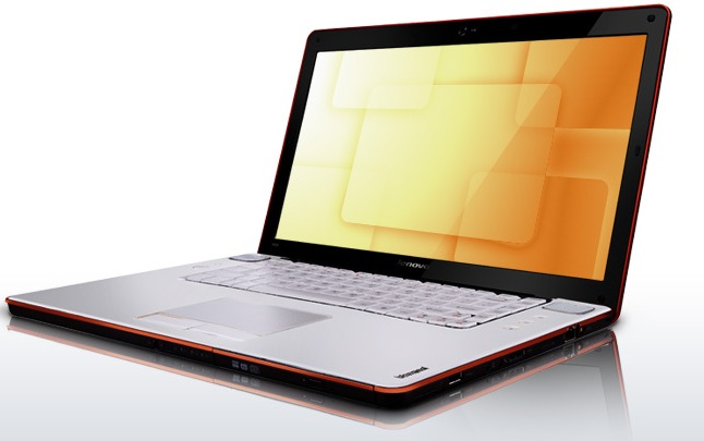 Lenovo Y650 notebook