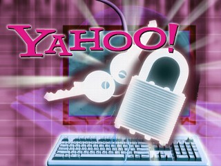 yahoo security privacy policy