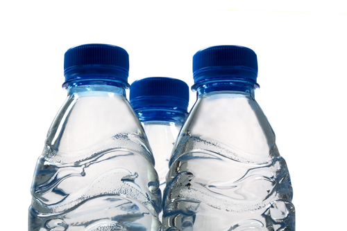 Understanding Importance of Water and Dehydration