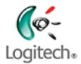 logitech computer periherals