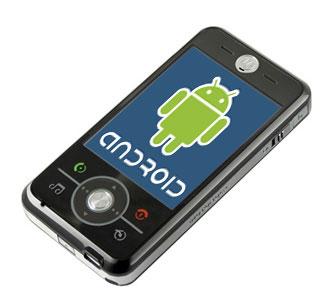 motorola, android, open handset alliance, mobile, iphone, g1, mobile platform, development team