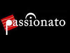 passionato classical music store