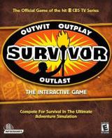 Survivor Interactive Game