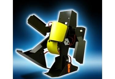 gogic robot
