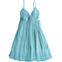 babyu doll dress