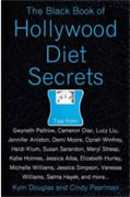Black Book of Hollywood Diet Secrets
