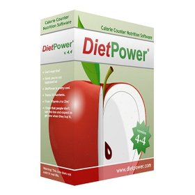 diet power