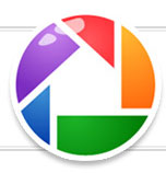 google picasa photos